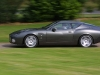 aston-martin-db7-zagato-side-speed