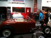 hollywood_hot_rods_6