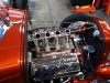 hollywood_hot_rods_7