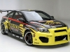 tanner_foust_scion_tc