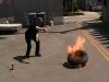 fire_tire
