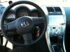 scion_interior