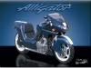 gurny_motorcycle