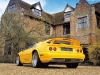 lotus-esprit-rear-house