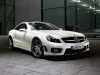 mercedes-benz-sl-63-amg-edition