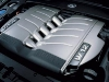 volkswagen_phaeton_w12_sedan_engine