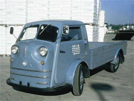 1951_volkswagen_tempo_matador