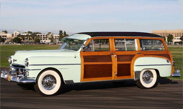 chrysler_wagon_1950