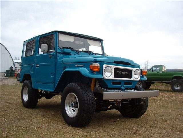 fj40_1977
