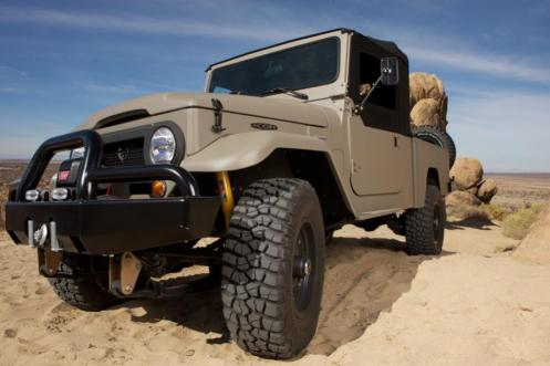 icon_fj45_desert_nose_large