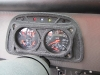 Icon FJ40 Dash