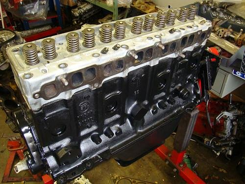 toyota_2f_engine