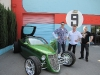 Carolla, Foose, Ganz and the 'Hemisfear'