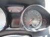 Audi R8 Dash