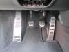 Audi R8 Pedal Box