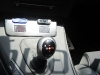 BMW M3 Shifter