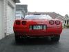 Investment Car 2