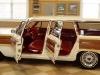 Investment Car 4