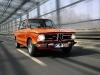 Investment Car 3