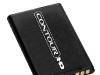 ContourHD Lithium Battery