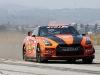 Steve Millen\'s race Nissan GTR