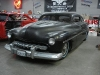 Johnny Depp's '51 before Fixin'