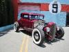 img_0360Rudi Hillebrand 1931 Ford Coupe