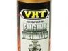VHT Gold Paint