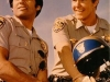 CHiPs with Ponch and John