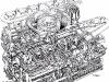 917 Engine