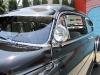 Cleto's 1949 Chevrolet Deluxe