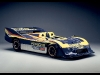 Porsche 917 Can Am car