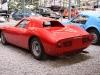1964 Ferrari LM250