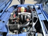 Martin Schmitt's 1972 BMW 2002tii