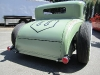 West Coast Custom's Wrench Hot Rod