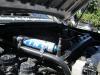 Joe Bacal's Lexus LX570