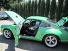 Singer 911 Porsche