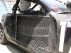 Eyesore Racing - The Franken Miata