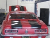 Customer Car work