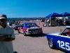 Coronado Vintage Races