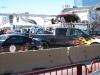 SEMA, Las Vegas 2010