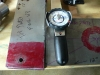 Inch/Lbs Torque Wrench