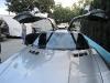 iMercedes AMG SLS