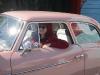 Emily's 1960 Rambler American