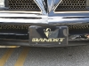 Burt Reynolds Edition Trans Am