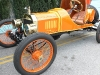 Matt Pumphrey's 1912 Ford Model T Racer