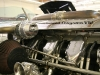 Turbocharging Jay Leno's Tank Car
