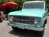 Donny\'s 1977 Ford Bronco