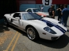 Michael Anthony's Ford GT