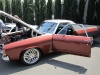 Bonnspeed '71 El Camino